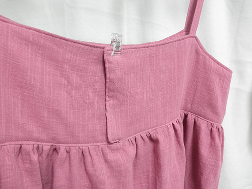 20110104初縫い