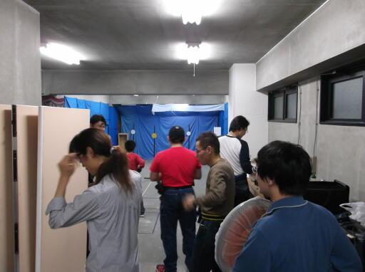 20111016-001.jpg