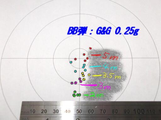 20111017zeroin.jpg