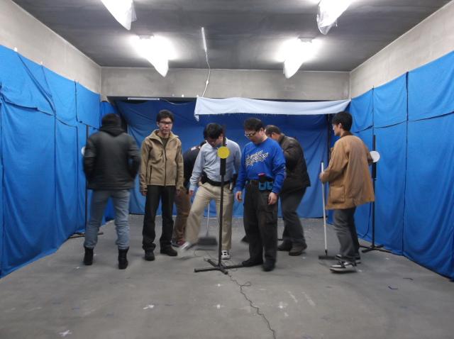 20111126kiroku001.jpg