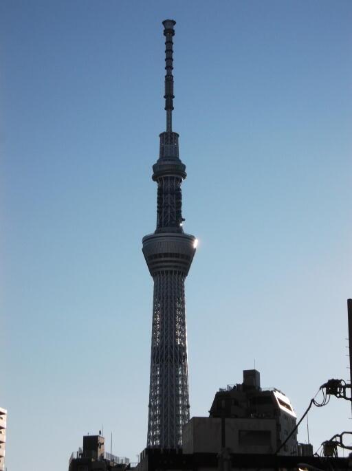 20111205-001.jpg