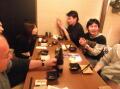 20111205-015.jpg