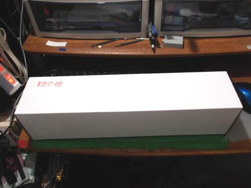 2011JSC003.jpg