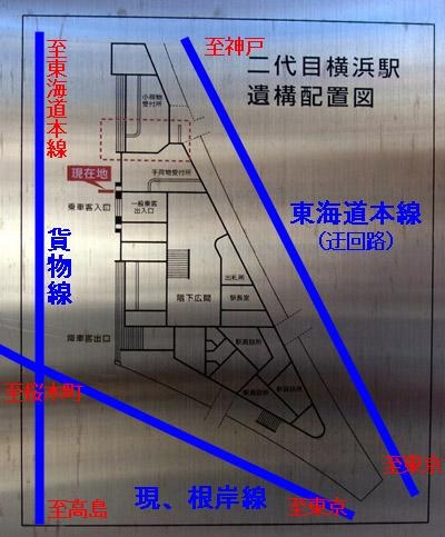 20130114_06_0104.jpg