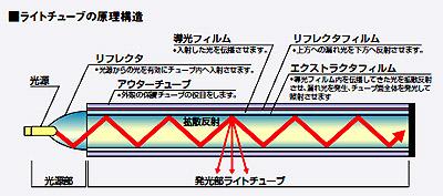 20130207_03.jpg