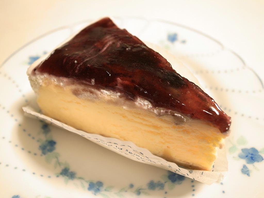 2013-1215-cake.jpg