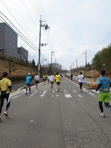 2013-1215-nobori.jpg