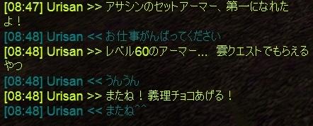 220220007.jpg