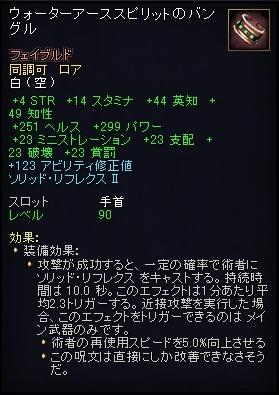 220405001.jpg