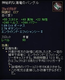 220405002.jpg