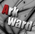 Arkward.png