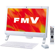 FMVF54JDWb白