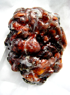 apple-fritter.png