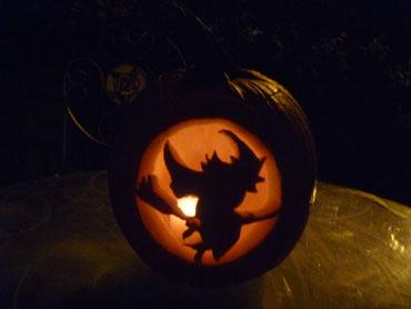 halloween2011-12.jpg