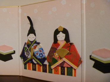 hina-dolls2.jpg