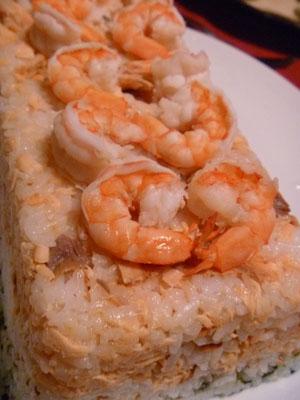 hinamatsuri-food.jpg