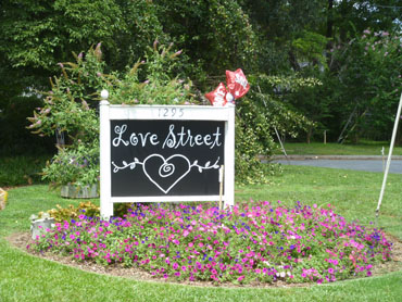 love-street1.jpg