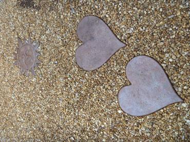 love-street11.jpg