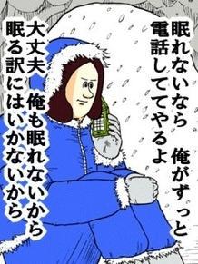 1nOx59_220.jpg