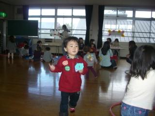 幼児教室2