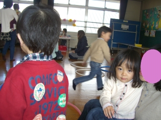 幼児教室3