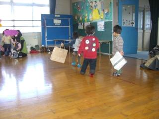 幼児教室6