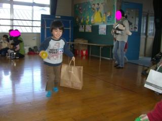 幼児教室8
