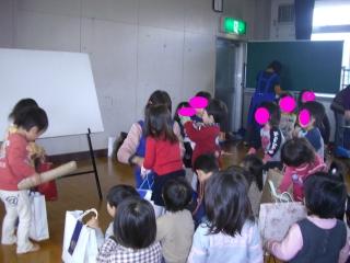 幼児教室9