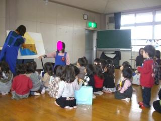 幼児教室11