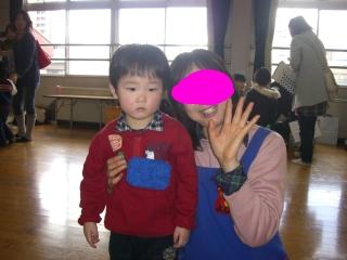 幼児教室12
