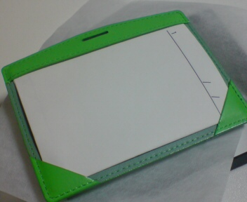 DSC04861.jpg