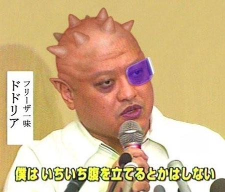 kakougazou5.jpg