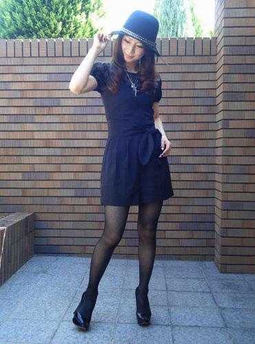 kiseki432.jpg