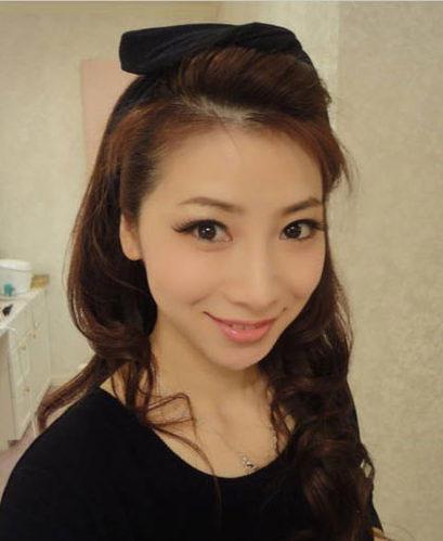 kiseki434.jpg