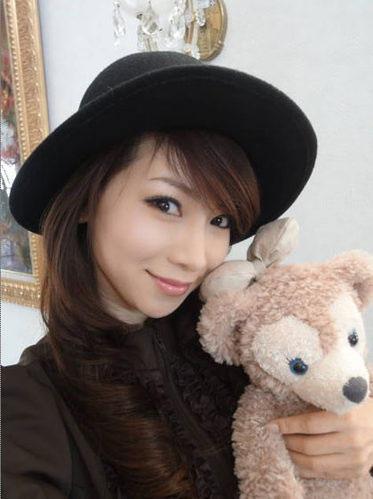 kiseki435.jpg