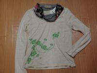 130126お洋服 (15)s