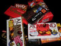 130215チョコレート (2)s