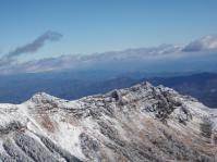 111211岳 (20)s