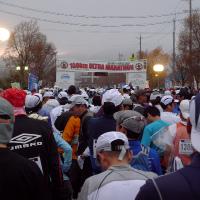 20100516-0.jpg