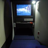 20100821-7.jpg
