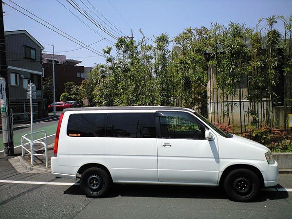 CA391601.jpg