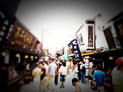 katsushika_20120222222952.jpg