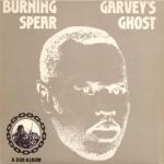 garvey2.jpg