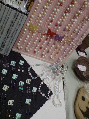 世田谷アートフリマ2010春4_convert_20100424232505