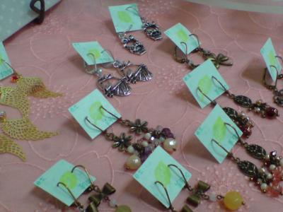 アートフリマ2011春6_convert_20110503164030