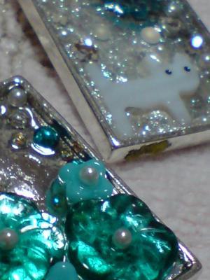 0521樹脂5_convert_20110523000104