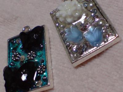 0521樹脂2_convert_20110523000011