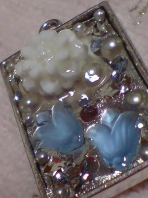 0521樹脂3_convert_20110523000025