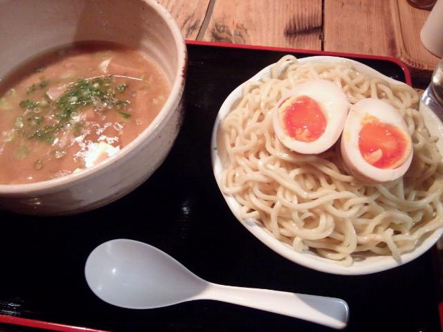 20131130駒沢ひろの亭3