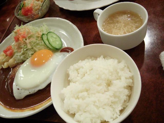 20131201浅草喫茶店友路有4
